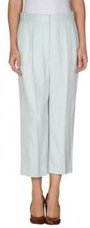Stella McCartney Dress pants