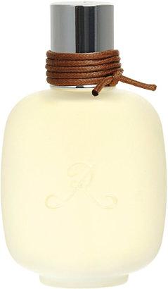 Parfum de Rosine Parfums de Rosine Rose d'Homme Eau de Parfum