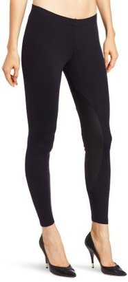 David Lerner Women's Doruk Riding Pant