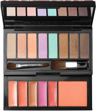 Sephora Spring In Soho Eye, Lip & Cheek Palette Spring In Soho Eye, Lip & Cheek Palette
