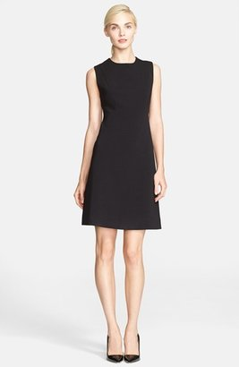 Women's Kate Spade New York 'Sicily' Sheath Dress $298 thestylecure.com
