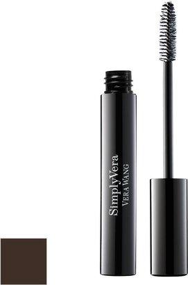 Vera Wang Simply vera cosmetics volume enhancing mascara