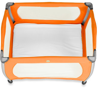 Joovy Room Playard 100% Cotton Fitted Sheet