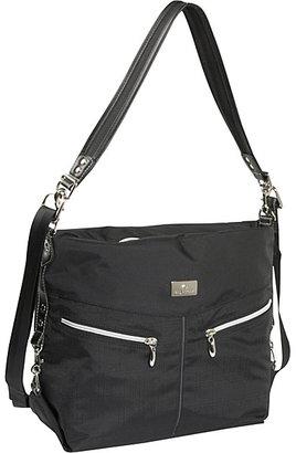 Eagle Creek Kensley Shoulder Bag