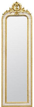 Gump's Laurent Mirror