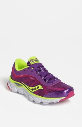 Saucony 'Virrata' Running Shoe (Women)