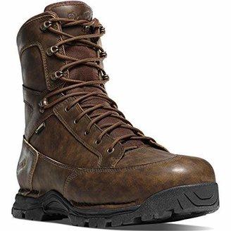 """Danner Mens 45003 Pronghorn 8"""" Gore-Tex Hunting Boot"""