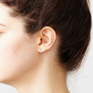 Melissa Joy Manning hug earring
