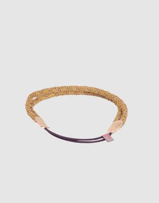 PRITI MOUDGILL Hair accessories