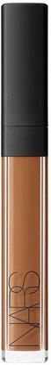 NARS Radiant Creamy Concealer, Custard 0.22 oz (6.5 ml)