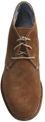 Chukka B.r.c.d. 1896 Alder Boots - Suede (For Men)