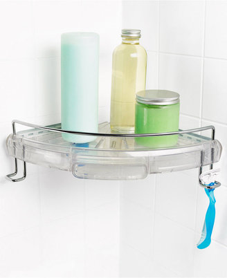 OXO Bath Accessories