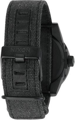 Nixon Corporal