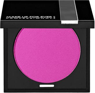 Make Up For Ever Powder Blush