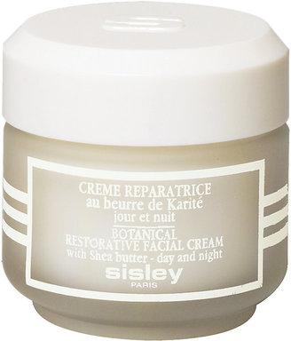 SISLEY-PARIS Women's Restorative Facial Cream - 1.6 oz $190 thestylecure.com