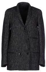 Christophe Lemaire Blazers