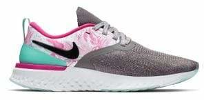Nike Odyssey React Flyknit 2 Running Shoes