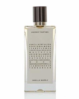 Lab Series Agonist Vanilla Marble Perfume Spray, 1.7 oz./ 50 mL