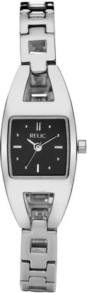 JCPenney RELIC Relic Womens Dress Watch ZR33503