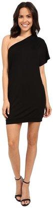 Trina Turk Britta Dress