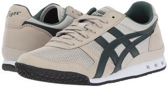 Onitsuka Tiger by Asics Ultimate 81 Classic Shoes