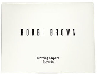Bobbi Brown Blotting Papers Refill