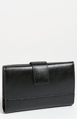 Halogen 'Vintage' Wallet