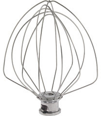 KitchenAid KN256WW 6-Wire Whip For Professional 600 Series Stand Mixer
