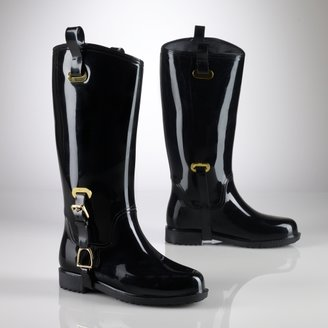 Child Odette Rain Boots