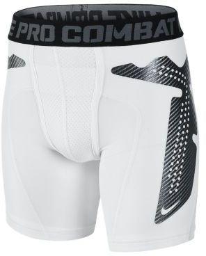Nike Pro Hyperstrong Compression Boys' Slider Shorts