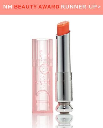Christian Dior Addict Lip Glow Color Reviver Balm
