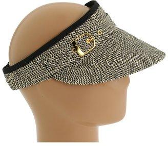 San Diego Hat Company UBV2002