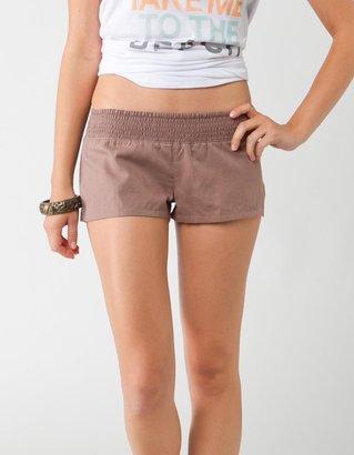 O'Neill Newport Womens Shorts