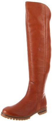 Cole Haan Women's Estella OTK Boot