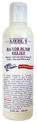 Kiehl's Razor Bump Relief/4.2 oz.