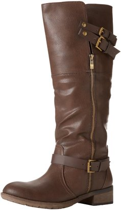 Rebels Women's Chesney