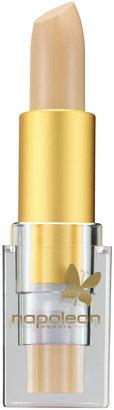 Napoleon Perdis DeVine Goddess Lipstick, Gamelia