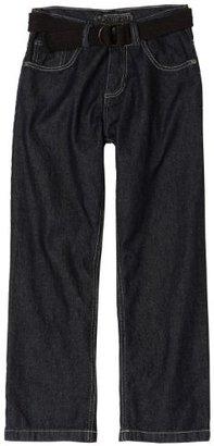 Southpole Kids Boys 8-20 Long Denim Pant