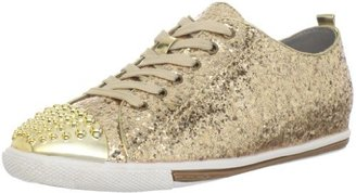 Wanted Women's Broome Fashion Sneaker