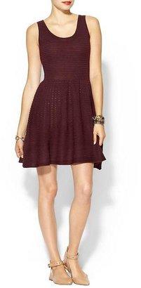 BB Dakota Adison Dress