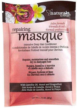Hask Repairing Hair Masque