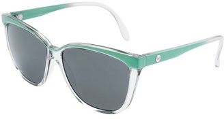 Roxy Jade Sunglasses