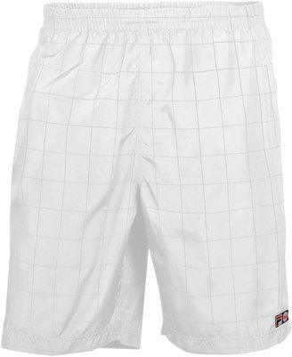Fila Men's Heritage Shorts