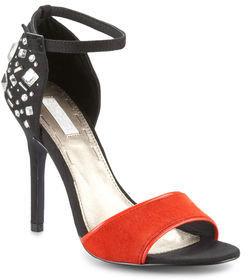Rachel Roy Jeanette Embellished Heel