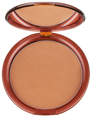 Estee Lauder 'Bronze Goddess' Powder - Deep $39 thestylecure.com