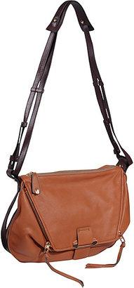 Kooba Leroy Pouch Pocket Shoulder Bag