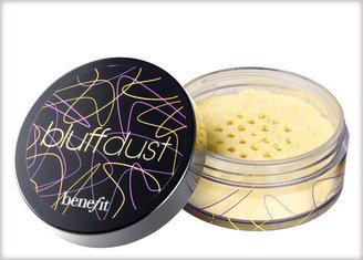 Benefit Bluff Dust Redness Concealing Powder