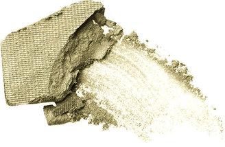 Urban Decay Moondust Eyeshadow, Diamond Dog 1 ea