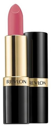 Revlon Super Lustrous Lipstick $3.99 thestylecure.com