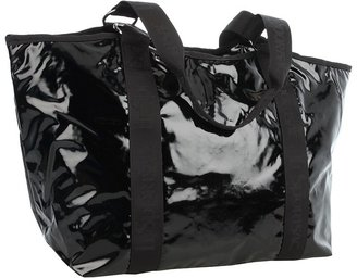Le Sport Sac Carryall Tote